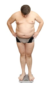 10 weight loss health benefits